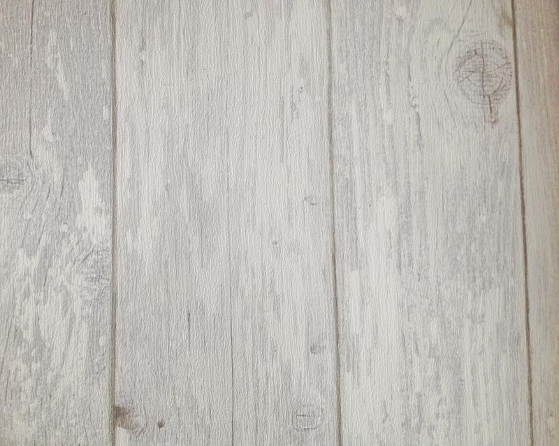Stenen Muur Vernissen : Behangenverf com behang volgens thema steen stenen muur beige
